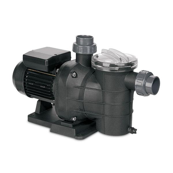 Насос IML America, 6 м3/ч, 230 В, 0,25 кВт