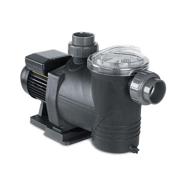 Насос IML Niagara 19,3 м3/ч, 380 В, 1,1 кВт