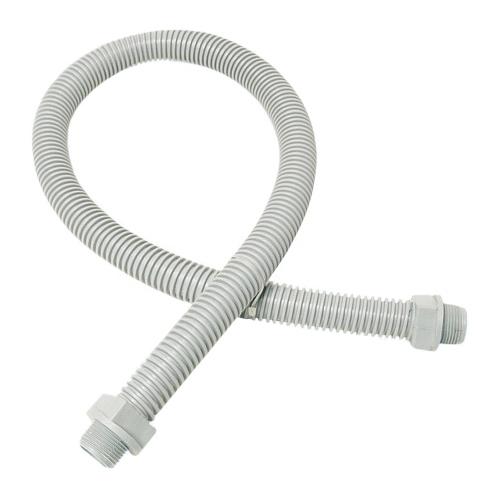 Шланг кабельный гибкий