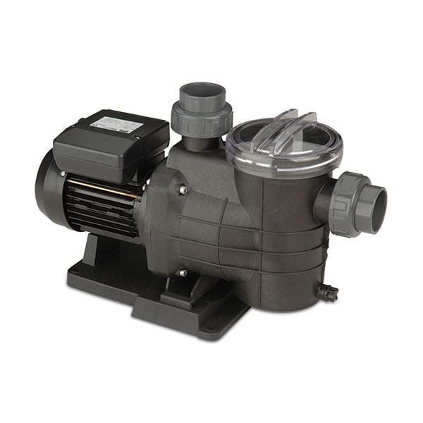 Насос IML New Minipump 5,5 м3/ч, 230 B, 0,25 кВт