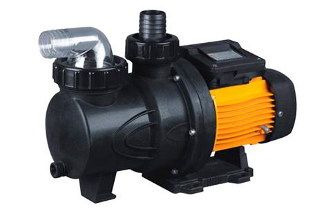 Насос FCP-S 5 м3/ч, 230 В, 0,25 кВт