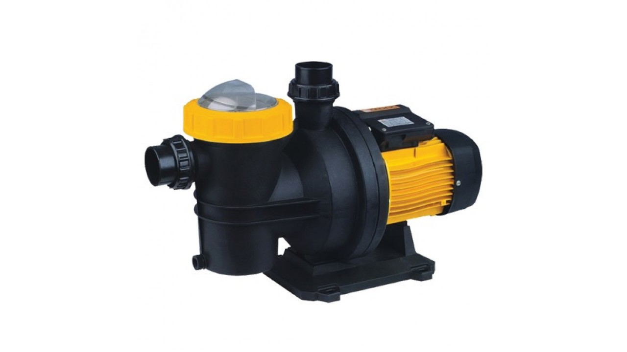 Насос FCP-S 16,8 м3/ч, 380 В, 1,1 кВт
