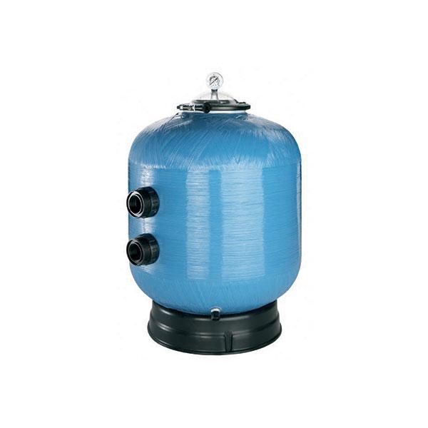 Фильтр IML, д. 750, 18,1-19,3-23,0 м3/ч