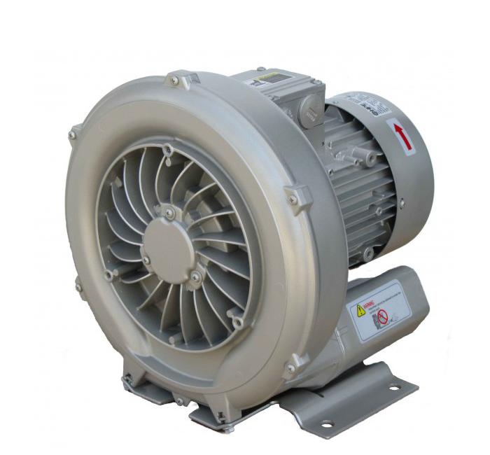 Компрессор, 1,1 кВт, 145 м3/ч, 220 В