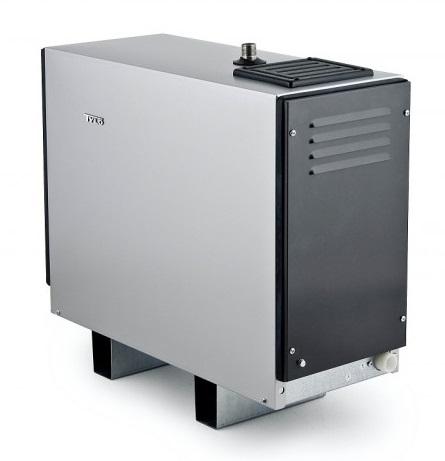 Парогенератор TYLO Steam 12 VA, 12 кВт