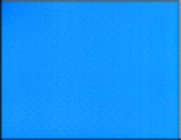 ПВХ RENOLIT ALKORPLAN 2000 1,5мм, рулон 2,05х25м