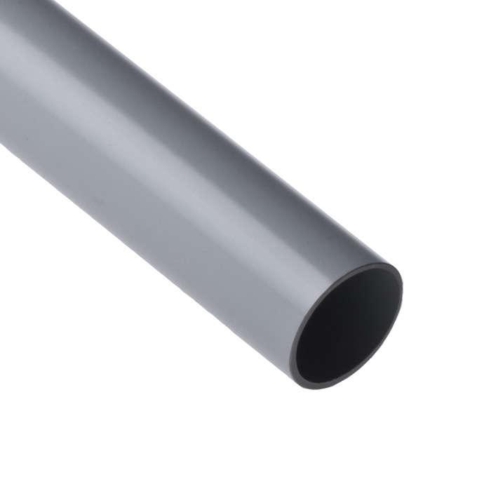 Труба ПВХ д. 20 мм