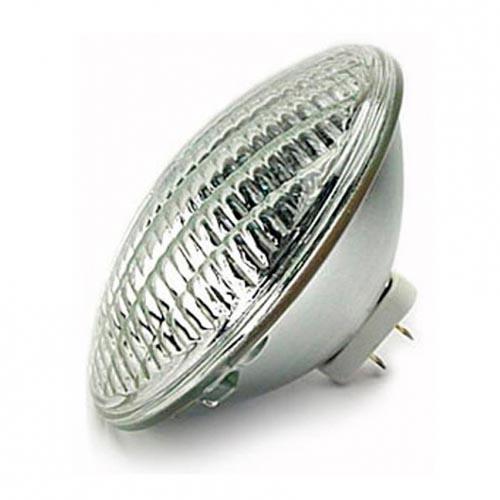 Лампа галогенновая GE PAR 56, 300 ВТ, 12 В